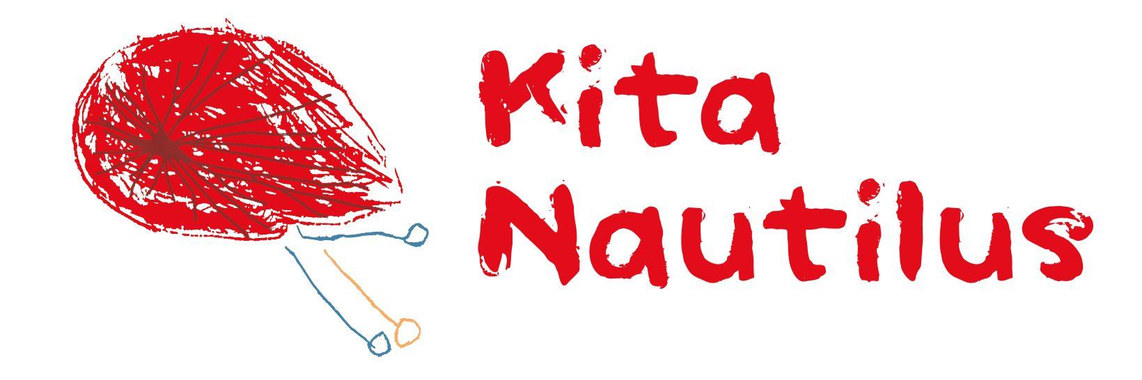 KITA NAUTILUS