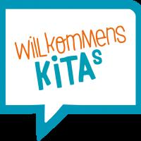 WillkommensKITAs_Logo_RGB