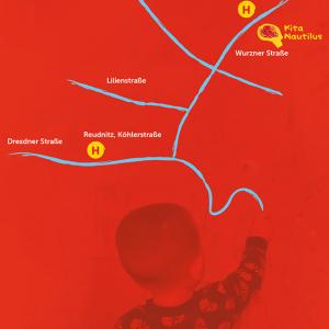 kita_map